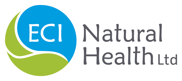 ECI Natural Health Ltd